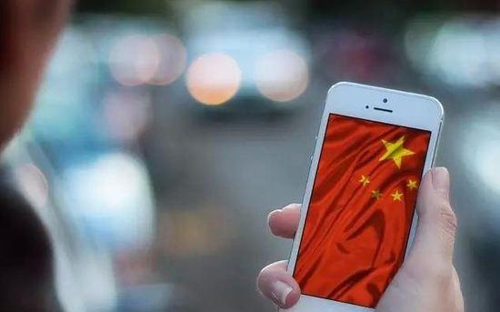 Pasar di China Lesu, Penjualan Xiaomi Paling Laris