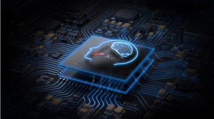 Huawei Siap Produksi Massal Chipset Kirin 980 dengan Proses 7nm