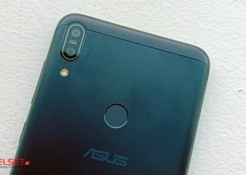 Smartphone dual-camera Rp 2 jutaan
