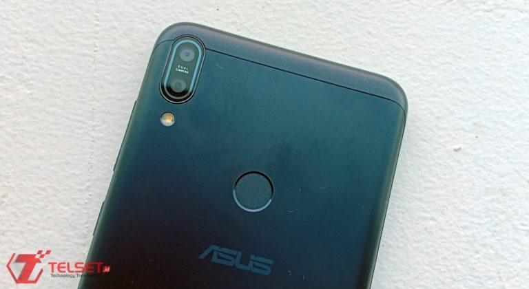5 Smartphone Dual-camera Rp 2 Jutaan yang Berkualitas
