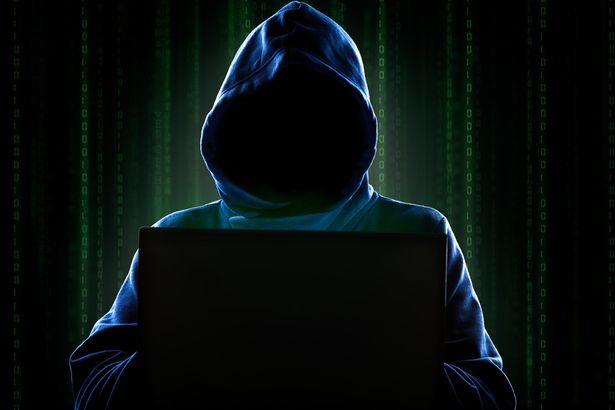 Peneliti Kembangkan Algoritma untuk Identifikasi Predator Seks