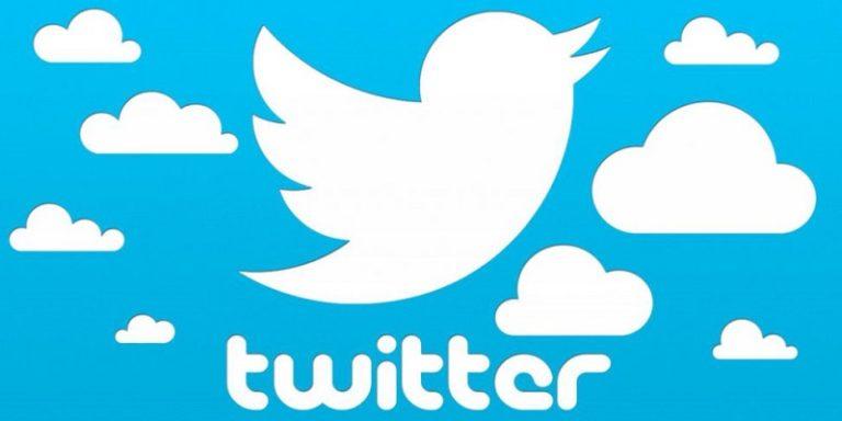 Fitur Baru di Twitter Bikin Pengguna Nyaman Baca Berita