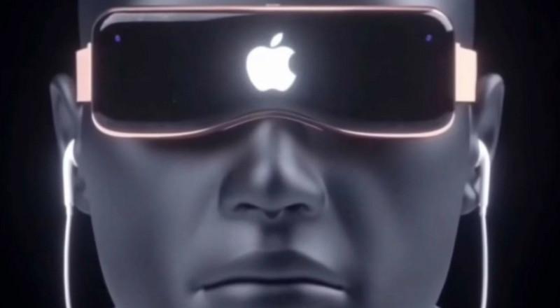 Apple Siapkan Headset AR VR Beresolusi 8.000 Piksel  1aab7cf1e9