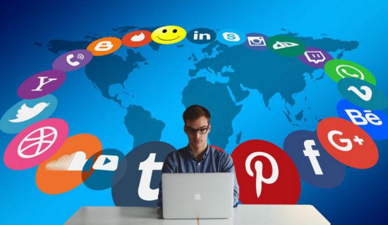 7 Topik Terpanas di Media Sosial Sepanjang 2019