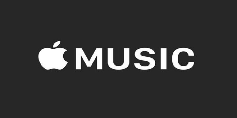 aplikasi apple music