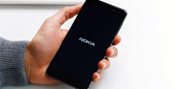 70 juta ponsel Nokia