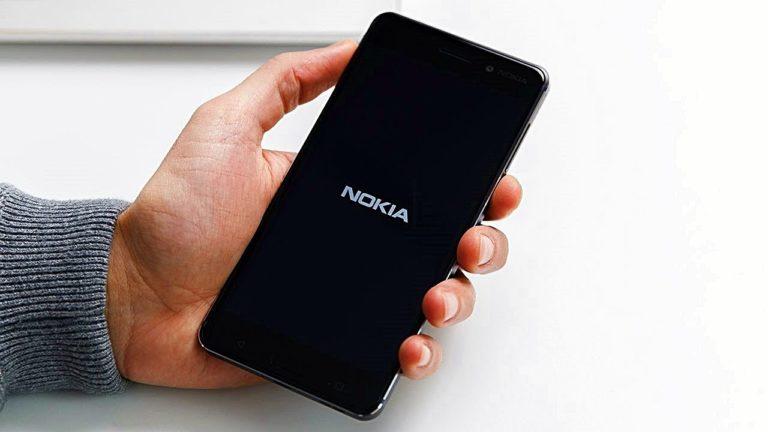 Dalam 2 Tahun, 70 Juta Ponsel Nokia Laku Dijual