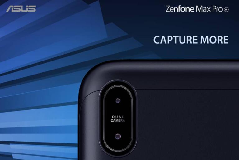 Redmi Note 5 Diluncurkan, Asus: Produk Kami Lebih Bagus