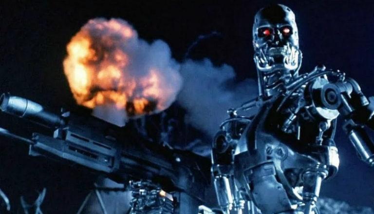 Bangun Lab Senjata AI, Universitas di Korsel Diboikot