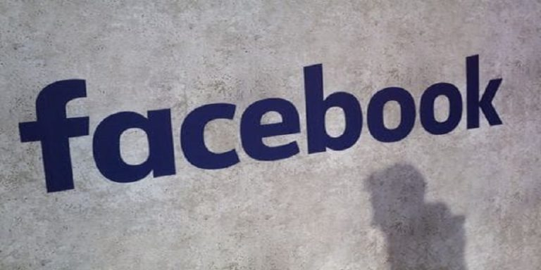 Pendapatan Naik, Facebook Janji Tingkatkan Keamanan
