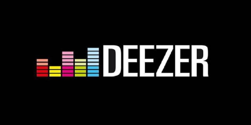 aplikasi musik deezer
