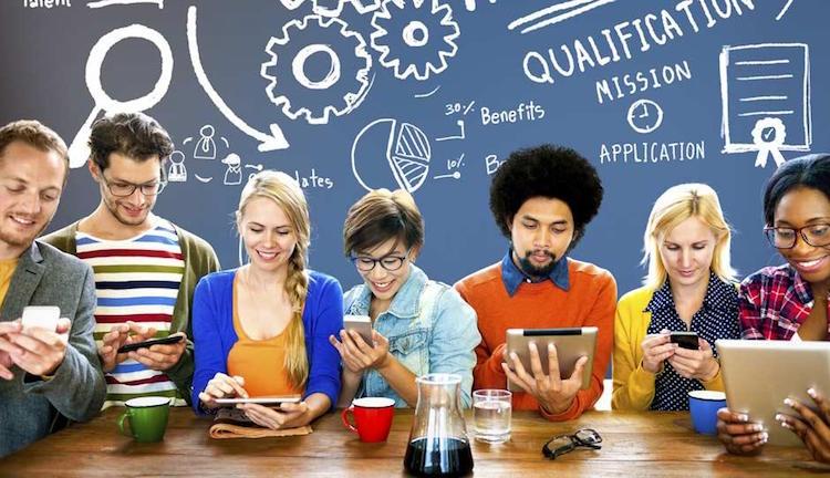 Survei: Generasi Milenial Gak Bisa Masak karena Teknologi