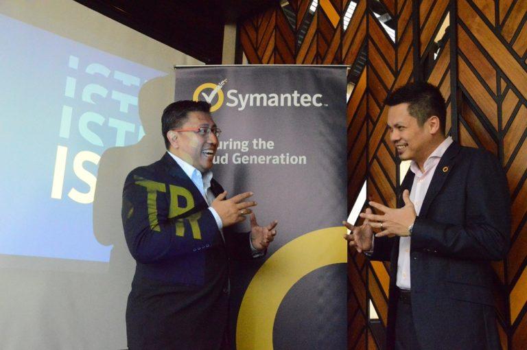 Symantec: Ancaman Virus di Smartphone Makin Ganas