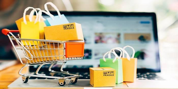 10 Tips Belanja Online Hemat dan Cermat Selama Ramadan dan Lebaran