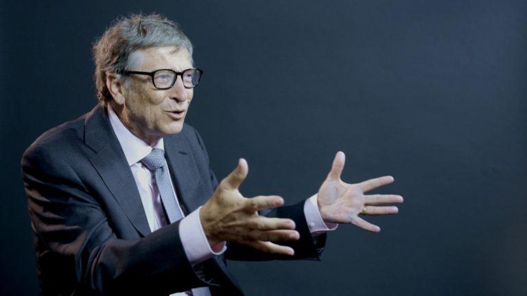 Bill Gates: Tiga Keterampilan Ini Bakal Bikin Karirmu Sukses