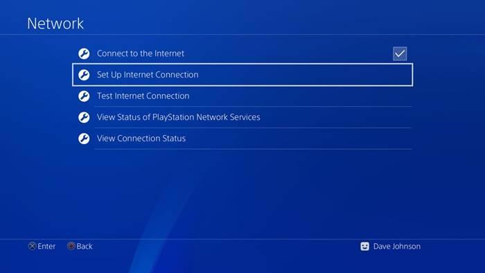 Cara meningkatkan kecepatan download game PS4 dengan cepat