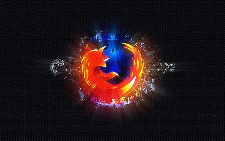 Firefox 70.0 Hadir dengan Fitur Keamanan Penting