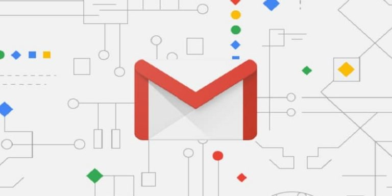 Cara Ubah Tampilan Gmail di Desktop