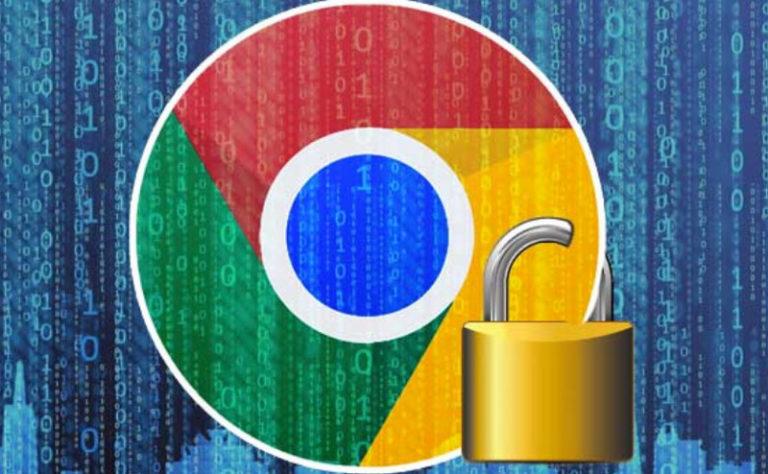 Ekstensi Chrome Kasih Tahu Bagaimana Iklan Melacak Anda