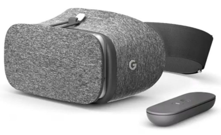 Chipset Terbaru Qualcomm Bakal Tenagai Headset AR Google
