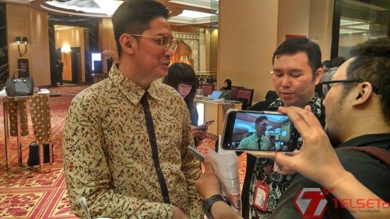 Takut Kecewakan Pelanggan, JD.ID Ogah Bikin <i>Flash Sale</i>
