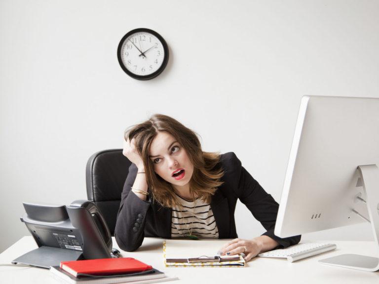 Cara Kembalikan Data yang Terhapus di PC atau Laptop, Dijamin Sukses!