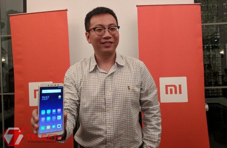 Xiaomi Kaget Dikaitkan dengan Ponsel Gaib