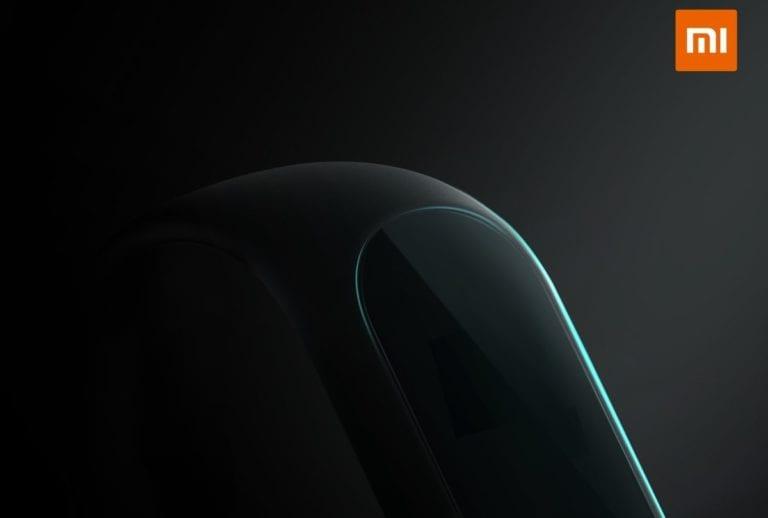 Xiaomi Mi Band 3 Siap Diluncurkan, Harganya Rp 300 Ribuan