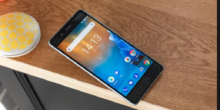 Nokia 3 Versi Terbaru Rilis Tahun Ini?