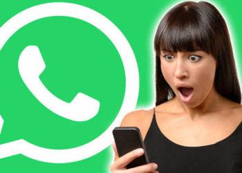 Hoax WhatsApp