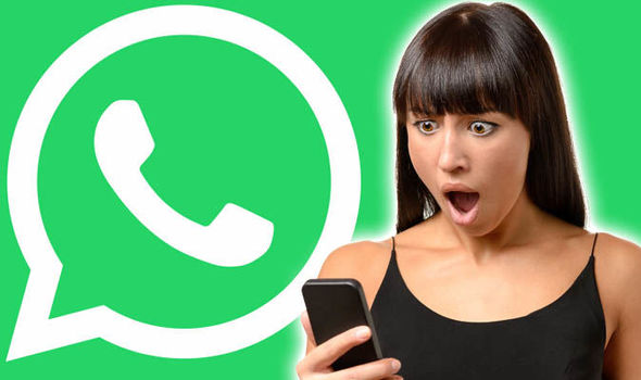 Lima Orang Tewas Akibat Hoax WhatsApp