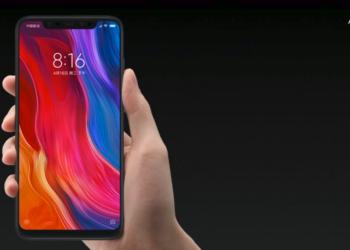 Smartphone Flagship Xiaomi Terbaru