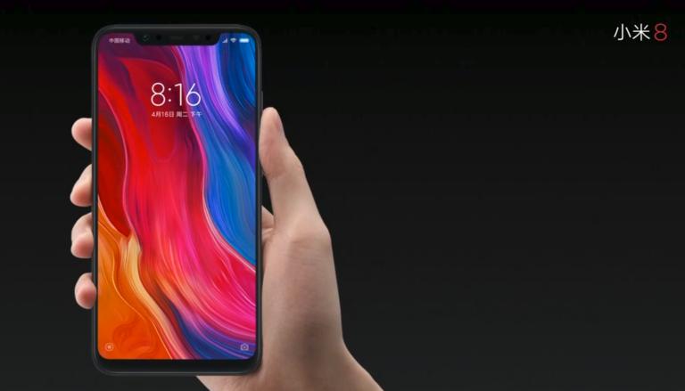 3 Smartphone Flagship Xiaomi Terbaru, Semuanya Terjangkau!