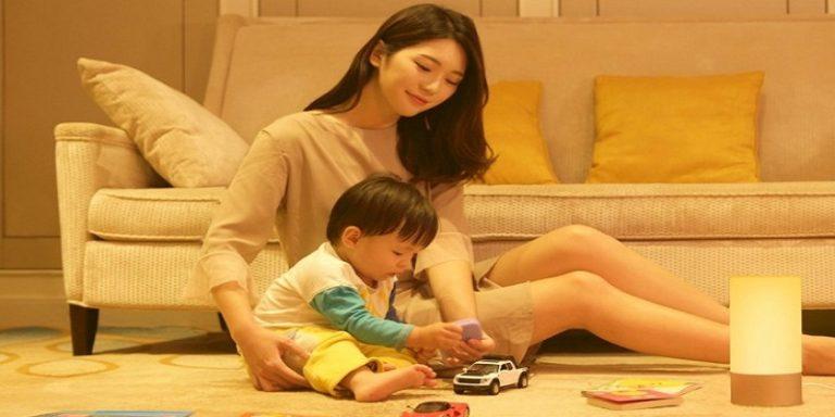 Xiaomi akan Jual Smart Home di Amerika Serikat