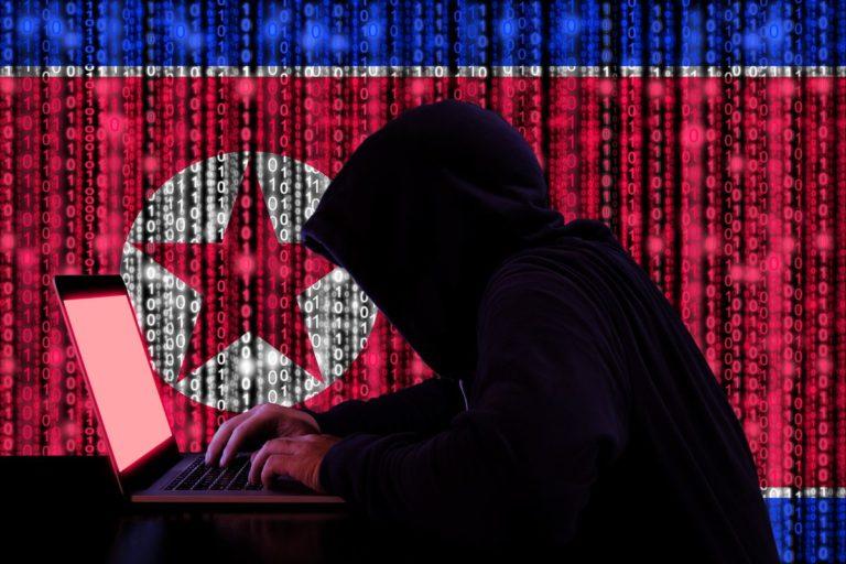 Oh No! Hacker Korut Susupi Google Play untuk Curi Data Pribadi