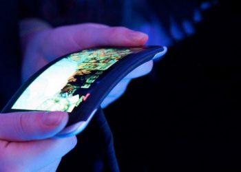 smartphone lipat Motorola