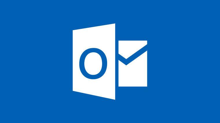 Outlook untuk Mac