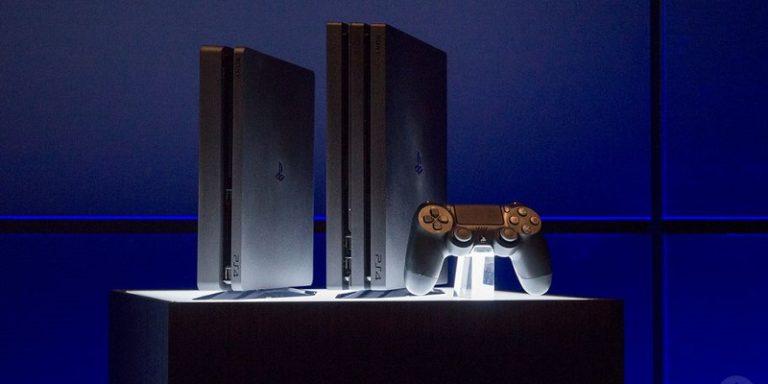 Facebook Hapus Gambar dan Video dari Semua Gamer PS4