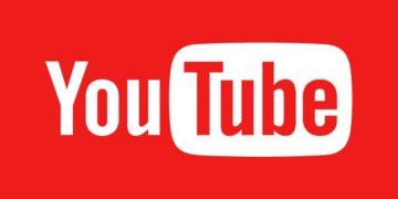Incognito Mode di YouTube