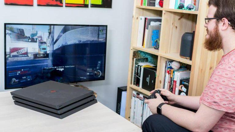 Ingin Download Game PS4 Lebih Cepat? Ikuti Cara Ini