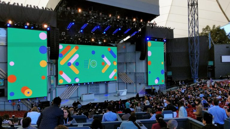 Ada Pembaruan Google Assistant, Android P dan Aplikasi, Apa Saja?