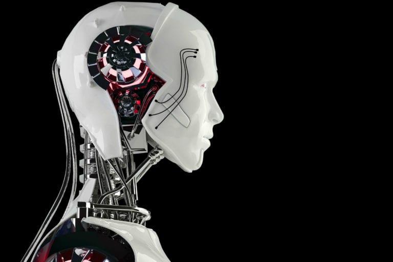 Google Janji Tidak akan Gunakan AI untuk Senjata