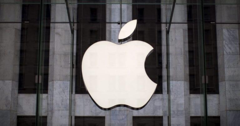 Lebih Murah, Layanan Streaming Video Apple Siap Saingi Netflix Dkk