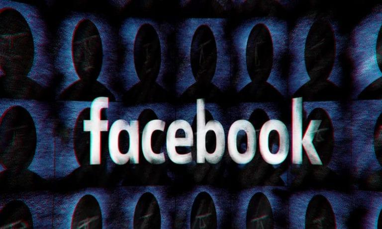 Jurus Baru Facebook Sortir Berita Palsu
