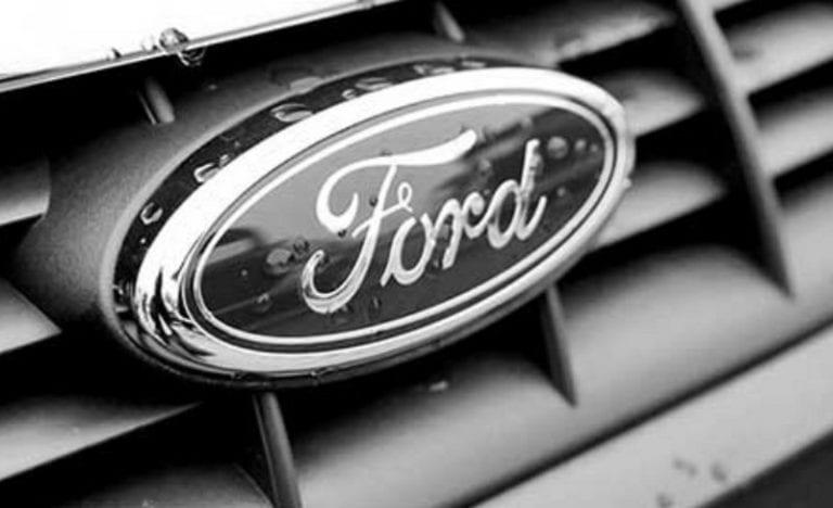 Ford dan Daimler Hentikan Kerjasama Fuel Cell