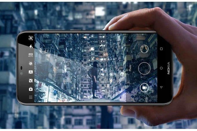 Nokia X6 Versi Global Segera Diluncurkan?