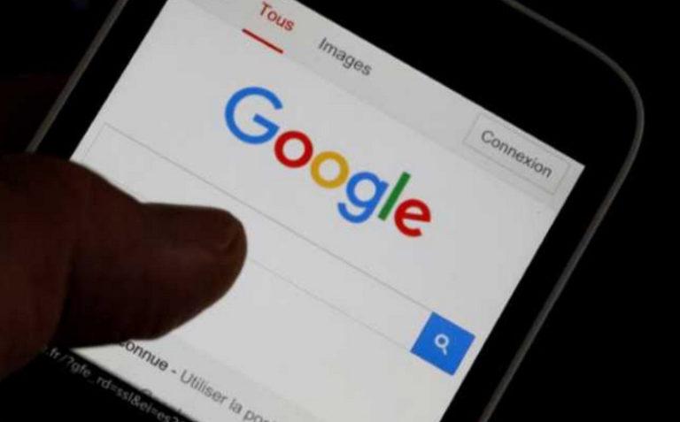 Google Search Versi Mobile Punya Desain Baru, Ini Detailnya