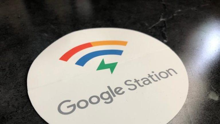 India Dapat Wi-Fi Gratis dari Google, Indonesia?
