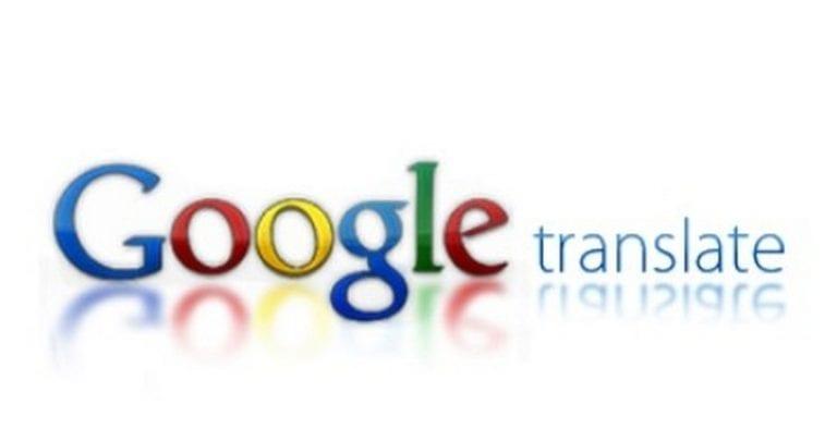 Demam Piala Dunia, Bahasa Rusia Terpopuler di Google Translate