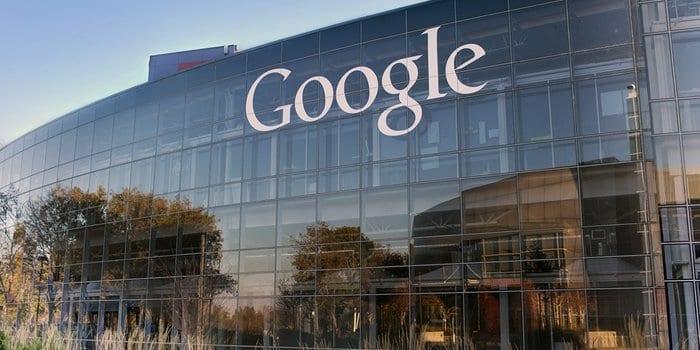 Tolak Proyek Pentagon, Selusin Karyawan Google Pilih Resign
